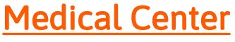 Free Medical Website Themes & Templates - Medicine Website Templates | Medical Center